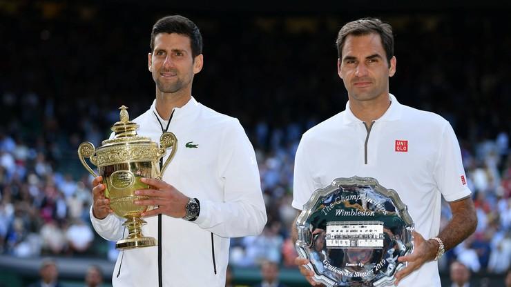 Tegoroczna edycja Wimbledonu oficjalnie odwołana