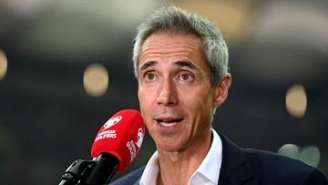 Sousa chce powołać Anglika z Premier League! Czeka na polski paszport