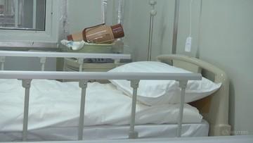 Druga osoba z podejrzeniem koronawirusa w szpitalu w Koszalinie