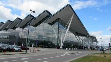 Lotnisko w Gdańsku uznane za jedno z najlepszych na świecie