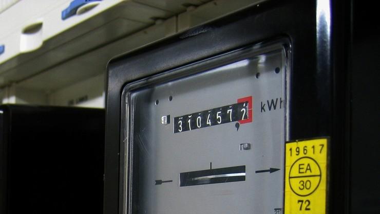 Drastyczna podwyżka cen prądu w Polsce