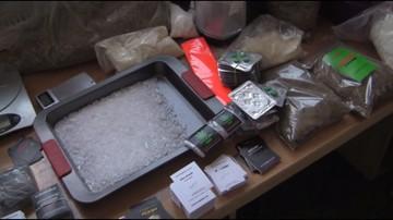 17-latek zmarł po użyciu dopalaczy. Nieletni diler w areszcie