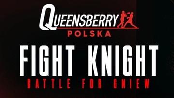 Gale bokserskie grupy Queensberry Polska w Telewizji Polsat