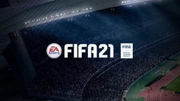 FIFA 21: Data premiery, cena, tryby, okładka i podstawowe informacje