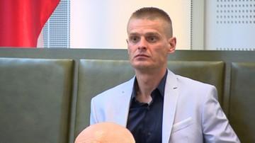 Ziobro: zatrzymano kolejnego podejrzanego o zbrodnię, za którą skazany został Tomasz Komenda