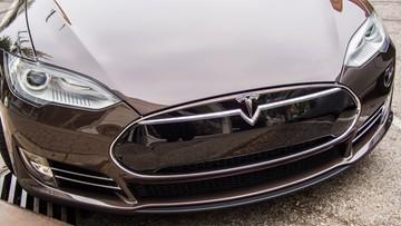 USA: śledztwo ws. wypadku półautonomicznego Modelu S Tesli