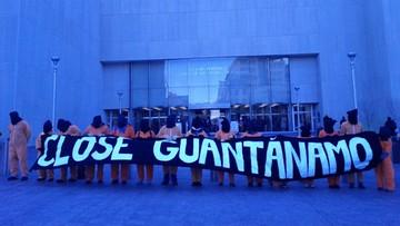 Obama posłuchał Castro. Amerykanie przenoszą więźniów z Guantanamo