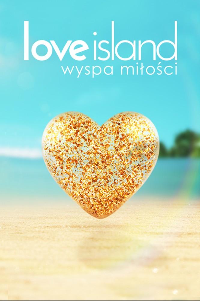 2021-04-11 Love Island. Wyspa miłości: Casting do czwartej edycji - Polsat.pl