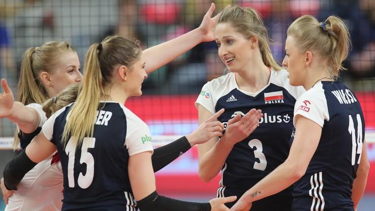 Polska - Białoruś. Transmisja w Polsacie Sport