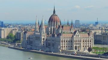 Węgry chcą zakazać bezdomności. Odpowiedni zapis miałby się znaleźć w konstytucji