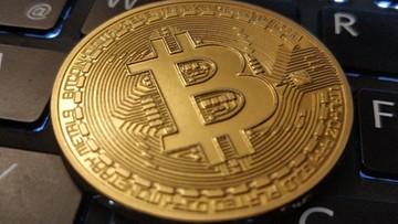Unia Europejska próbuje unicestwić bitcoina
