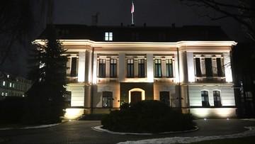 Lewica złożyła zawiadomienie do prokuratury na prezes TK Julię Przyłębską