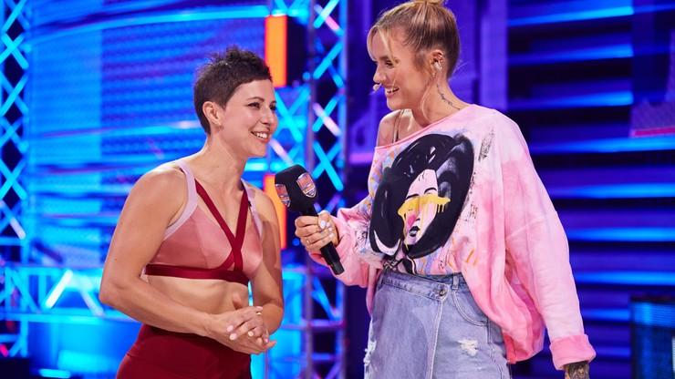 """Pokonała chorobę, teraz chce pokonać tor! Marta Staroń w """"Ninja Warrior Polska"""" udowadnia, że siła jest kobietą"""