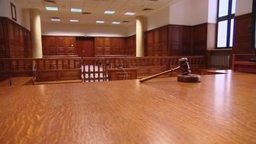 """""""Rz"""": reforma sądownictwa wydłuża procesy w sprawach pracowniczych"""