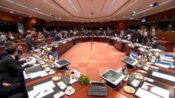 Rozpoczął się szczyt UE o współpracy z Turcją ws. migracji