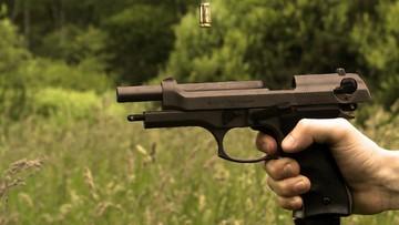 Broń z drukarki 3D. Sąd wstrzymał publikację instrukcji jej stworzenia