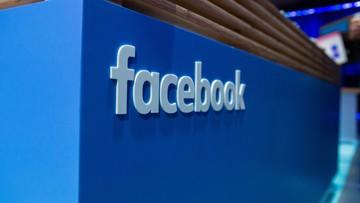 Facebook potwierdził, że wyciek danych z Polski może dotyczyć 57 tys. osób
