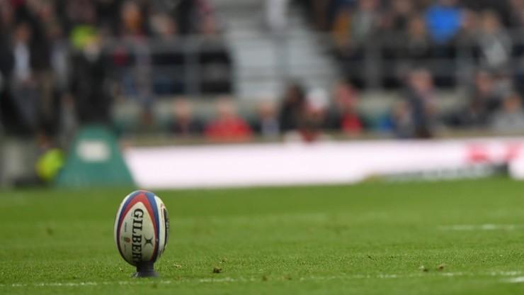 Ekstraliga rugby: Zawodnicy dokończą rywalizację. Powalczą o awans