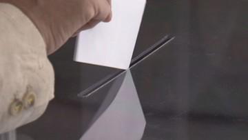 Wybory w Rzeszowie. GIS zaleca przełożenie terminu