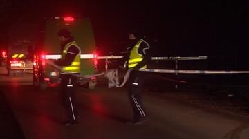 Nieoficjalnie: w marcu jeszcze pięć ekshumacji ofiar katastrofy smoleńskiej