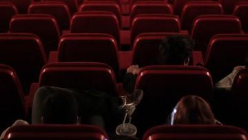 Najciekawsze premiery kinowe w 2017 roku. Wśród nich m.in. nowe filmy Wajdy i Holland