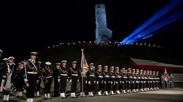 Nowa wojna o Westerplatte. Prezydent Gdańska do ministra obrony: przeproś gdańszczan za swoje słowa