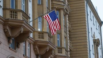 Putin: nie wydalimy amerykańskich dyplomatów