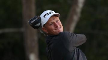 Tokio 2020: Amerykanin mistrzem olimpijskim w golfie, Meronk daleko