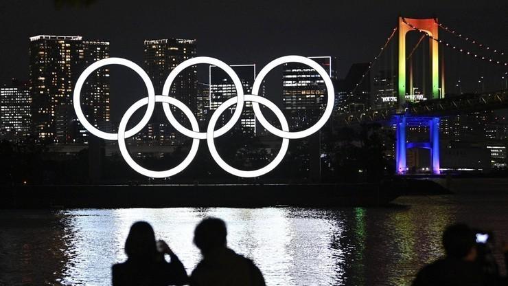 125 lat temu rozpoczęły się w Atenach pierwsze nowożytne igrzyska