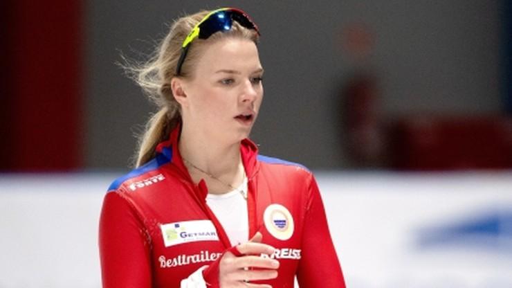 Triumf Bosiek i Wielgata w wieloboju na mistrzostwach Polski