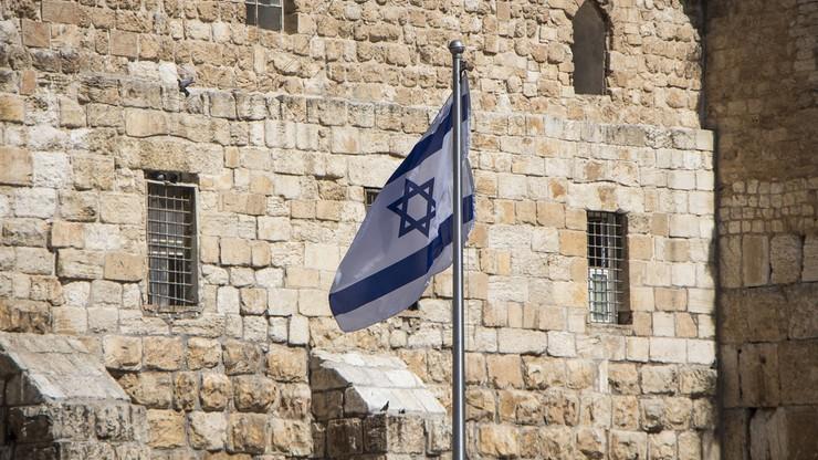 Ambasador Izraela w Turcji poproszony o opuszczenie kraju; Izrael wydala tureckiego konsula