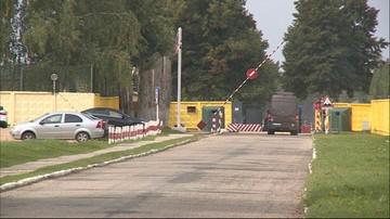 Polscy prokuratorzy rozpoczynają pracę w Smoleńsku. Rosjanie: będziemy spełniać wszystkie prośby