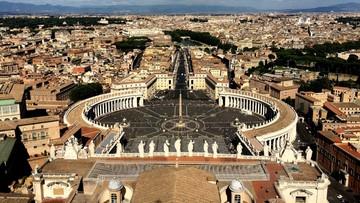 Budżet Watykanu poważnie zagrożony z powodu pandemii koronawirusa