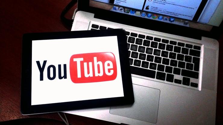 Trybunał w Strasburgu: blokując YouTube'a Turcja naruszyła swobodę wypowiedzi
