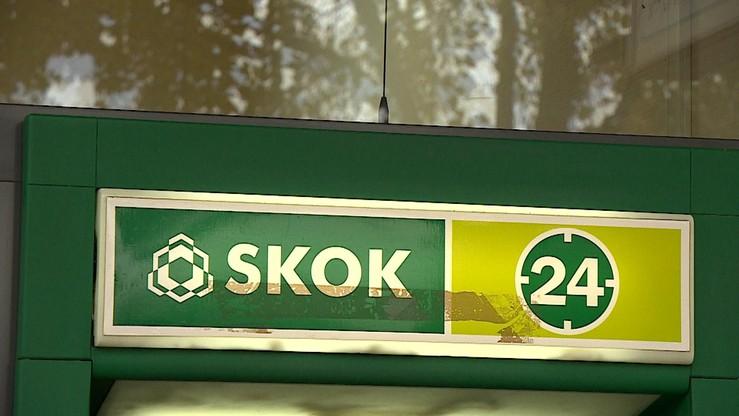 Związek Banków Polskich: nie finansować upadłości SKOK-ów z Bankowego Funduszu Gwarancyjnego