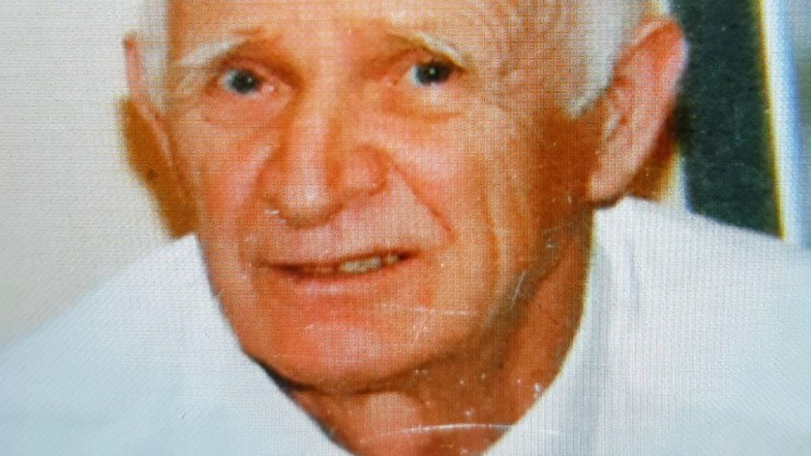 81-letni grzybiarz zaginął przed trzema dniami. Szuka go 150 osób