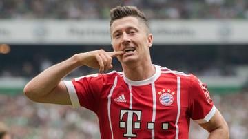 """""""Rozwodowy"""" wywiad Lewandowskiego. Uderzył w największych bossów Bayernu"""