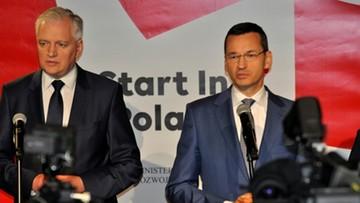 3 mld zł dla start-upów. Rusza rządowy program wsparcia dla innowacyjnych firm