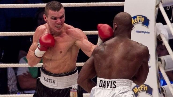 Turniej bokserski w Sofii: Wystąpi 21 reprezentantów Polski