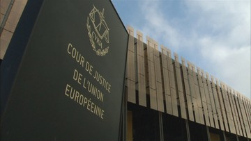 Trybunał Sprawiedliwości UE wysłuchał stron sporu o Izbę Dyscyplinarną SN