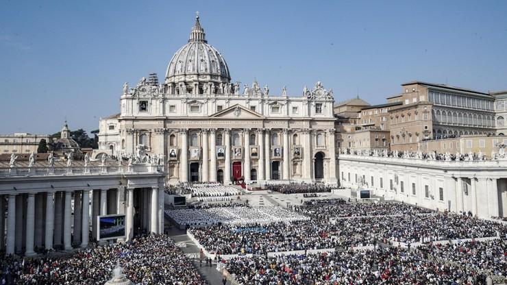 Watykanista: gdy trwało konklawe, uważano wybór kard. Wojtyły za niemożliwy