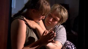 Dawali alkohol, dotykali upośledzoną 14-latkę w miejsca intymne. Dwóch Algierczyków w areszcie