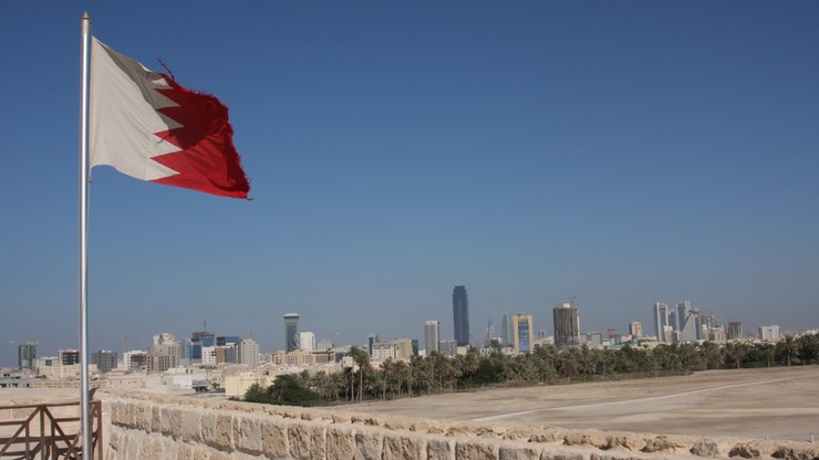 Bahrajn: 9 lat więzienia dla przywódcy szyickiej opozycji