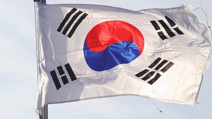 Ciąg dalszy skandalu korupcyjnego w Korei Płd. Aresztowano dwóch byłych szefów wywiadu