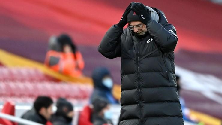 Bożydar Iwanow: Mecz z RB Lipsk może być schyłkiem Jurgena Kloppa w Liverpoolu
