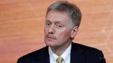 Spotkanie Bidena z Putinem odwołane? Komentarz Kremla