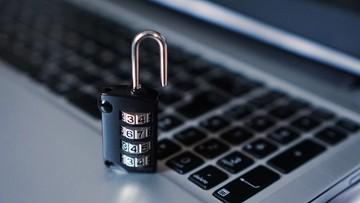 Wyłudził pieniądze od szwedzkich banków i Ikei. Polski haker skazany na 6,5 roku więzienia