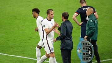 Kowalski: Anglicy znów zagrają u siebie. Czy UEFA prowadzi ich za rękę?