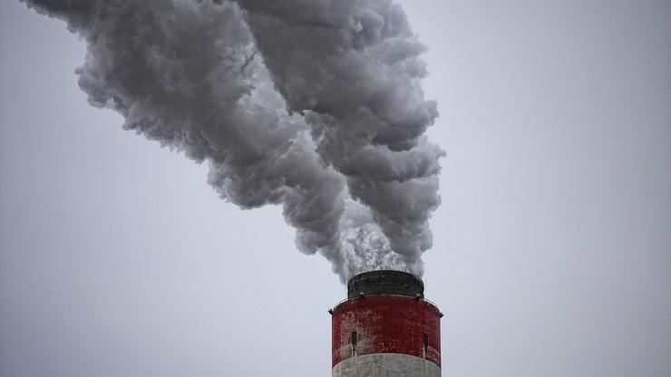 Pięć państw azjatyckich odpowiada za 80 proc. wszystkich planowanych inwestycji węglowych