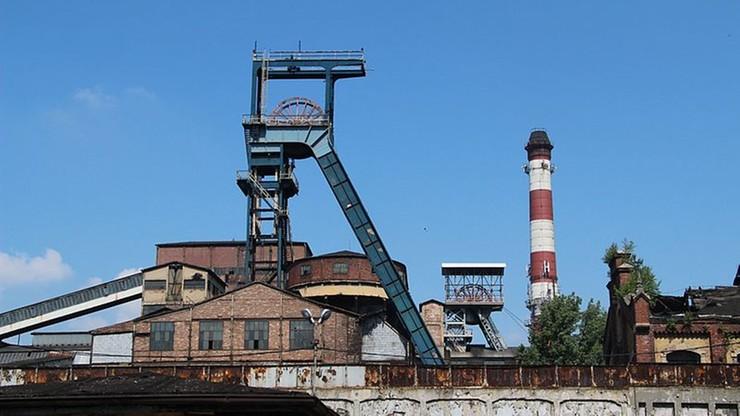 Śmierć pięciu górników w kopalni Mysłowice-Wesoła. Dwie kolejne osoby zatrzymane